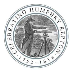 Humphry Repton - The Garden Trust