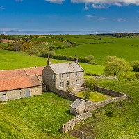 TO LET......... HOWE HOUSE FARM, EGTON, NR WHITBY, YO21 1UH